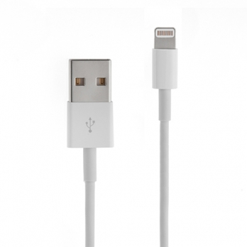 iPad kabel Lightning 1 meter