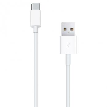 iPad kabel USB-C - USB 3 meter