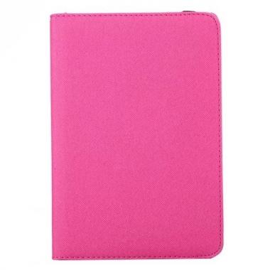 Degion iPad Mini 4 hoes 360º roze