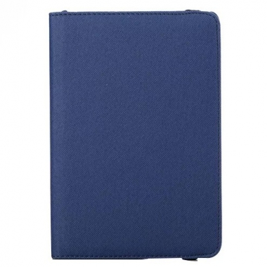 Degion iPad Mini 4 hoes 360º blauw