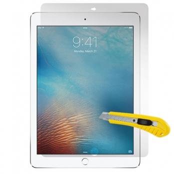 "iPad Pro/Air 10,5"" screenprotector nano"