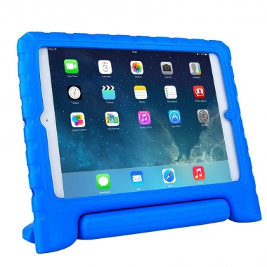 iPad Air kids cover