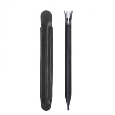 Sleeve voor Apple Pencil