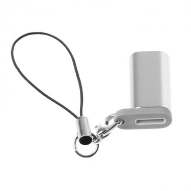Lightning oplaadadapter met koordje voor Apple Pencil