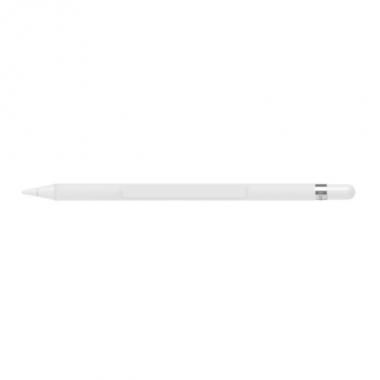 Magnetische huls voor Apple Pencil wit