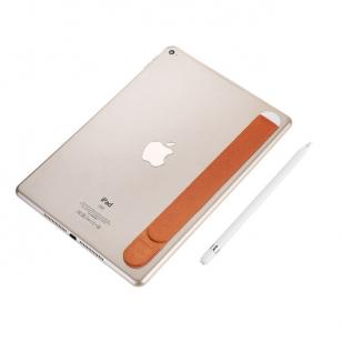 Zelfklevende sleeve voor Apple Pencil