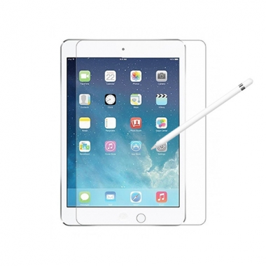 "iPad Mini 4/5 7.9"" screenprotector - like paper"