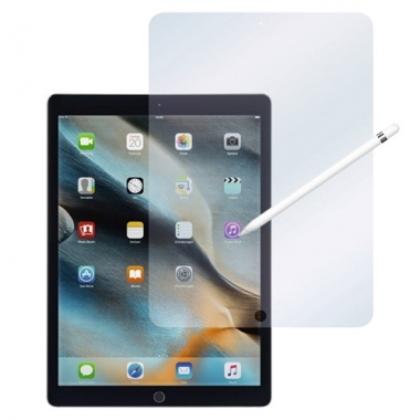"iPad Pro 12,9"" 2017 screenprotector - like paper"