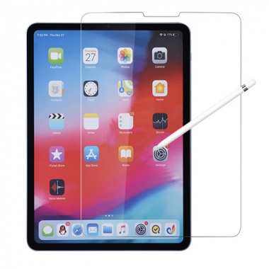 "iPad Pro 12,9"" 2018/2020 screenprotector - like paper"