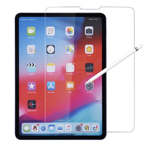 "iPad Pro 12,9"" 2018/2020 screenprotector - like paper"