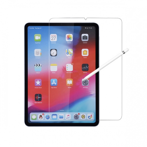 "iPad Mini 2021 8.3"" screenprotector - like paper"