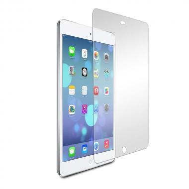 iPad Air 1/2 screenprotector helder (2 stuks)