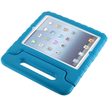 iPad Mini 1/2/3 kids cover