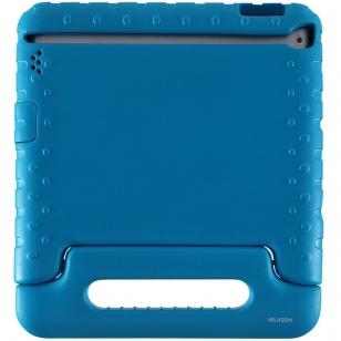 iPad Mini 1/2/3 kids cover