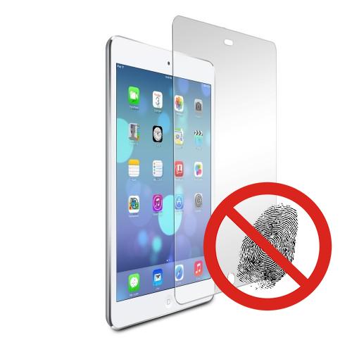 iPad Air 1/2 screenprotector mat