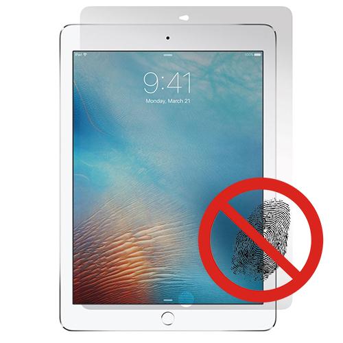"""iPad Pro 9,7"""" screenprotector mat"""